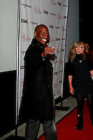 Tyrese Gibson at The Grand Opening for Philippe Chow Restaurant on Melrose Avenue in West Hollywood, California on 12 October 2009..Photo by Nina Prommer/Milestone Photo