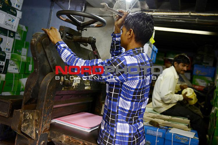 25.-28.10.2012, Jaypee-Circuit, Noida, IND, F1, Grosser Preis von Indien, Noida, im Bild Indian Grand Prix Impressions<br />  Foto &copy; nph / Mathis