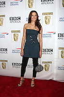 BAFTA_TV_Tea_2009_Hutchins