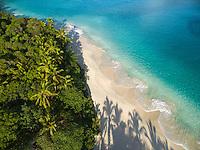 Cinnamon Bay <br /> St. John, US Virgin Islands
