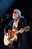 Nov 20, 2016: YUSUF ISLAM - Shaftesbury Theatre London