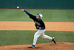 UK Baseball 2010: Morehead