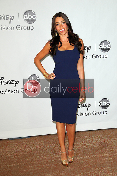 Sofia Vergara<br /> at the Disney ABC Television Group Summer 2010 Press Tour - Evening, Beverly Hilton Hotel, Beverly Hills, CA. 08-01-10<br /> David Edwards/Dailyceleb.com 818-249-4998
