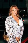 Beverly Hills, California - September 7, 2006.Raquel Welch arrives at the Los Angeles Premiere of  Hollywoodland held at the Samuel Goldwyn Theater..Photo by Nina Prommer/Milestone Photo