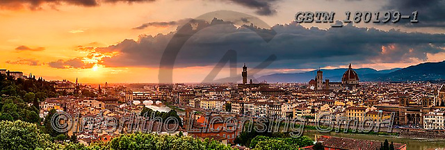 Tom Mackie, LANDSCAPES, LANDSCHAFTEN, PAISAJES, pano, photos,+Europa, Europe, European, Firenze, Florence, Italia, Italian, Italy, Tom Mackie, Toscana, Tuscan, Tuscany, atmosphere, atmosp+heric, cloud, clouds, dramatic outdoors, gold, golden, holiday destination, horizontal, horizontals, mood, moody, orange, pan+orama, panoramic, sunrise, sunrises, sunset, sunsets, time of day, weather, yellow,Europa, Europe, European, Firenze, Florenc+e, Italia, Italian, Italy, Tom Mackie, Toscana, Tuscan, Tuscany, atmosphere, atmospheric, cloud, clouds, dramatic outdoors, g+,GBTM180199-1,#l#, EVERYDAY