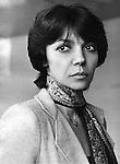 Marina Janashia - soviet and georgian film and theater actress. | Марина Джанашия - cоветский и грузинский актёр театра и кино.