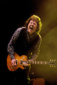 Apr 04, 2006: GARY MOORE live at Wembley Arena London