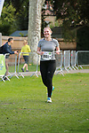 2015-09-27 Ealing Half 99 BL finish