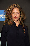 """Margarita Levieva attends the Broadway Opening Night performance of """"Sea Wall / A Life"""" at the Hudson Theatre on August 08, 2019 in New York City."""