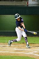 Pleasanton Little League Tournament team play in the San Bernardino Baseball tournament April 6, 2018 in San Bernardino, CA. (Photo By Alan Greth)