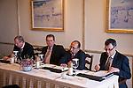 01/08/11_Senator Chris Evans in India
