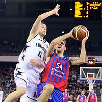 Branko Jorovic, Nikola Malesevic