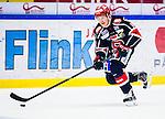 S&ouml;dert&auml;lje 2014-09-22 Ishockey Hockeyallsvenskan S&ouml;dert&auml;lje SK - IF Bj&ouml;rkl&ouml;ven :  <br /> S&ouml;dert&auml;ljes Robin Press i aktion <br /> (Foto: Kenta J&ouml;nsson) Nyckelord: Axa Sports Center Hockey Ishockey S&ouml;dert&auml;lje SK SSK Bj&ouml;rkl&ouml;ven L&ouml;ven IFB portr&auml;tt portrait