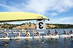 2015 W DI Rowing