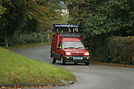 2007-10-28 Barns Green Half 26 Misc  AB