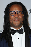 www.acepixs.com<br /> April 25, 2017  New York City<br /> <br /> Colson Whitehead attending the 2017 Time 100 Gala at Jazz at Lincoln Center on April 25, 2017 in New York City.<br /> <br /> Credit: Kristin Callahan/ACE Pictures<br /> <br /> <br /> Tel: 646 769 0430<br /> Email: info@acepixs.com