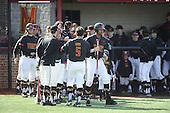 baseball-Team Images 2015
