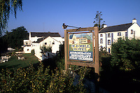 Traditional Old Mill B&B Bed & Breakfast, Julianstown, Ireland