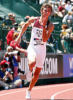 2009 USA Outdoor Track & Field Championships 6 28 09