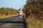 2014-10-19 Abingdon Marathon 30 SB