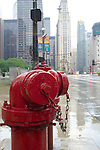 2014/08/04_Chicago under the rain