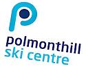 Polmonthill Ski Centre General