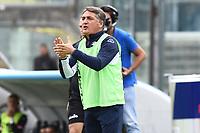 Brescia 30/09/2017 - campionato di calcio serie B / Brescia - Perugia / foto Matteo Gribaudi/Image Sport/Insidefoto<br /> nella foto: Roberto Boscaglia