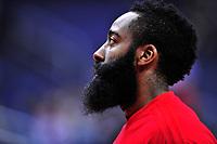 James Harden - Houston Rockets<br /> <br /> Copyright Alan P. Santos