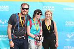 2015-08-23 TrailTrekker 11 SB finish