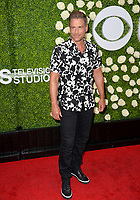 Rob Lowe at CBS TV's Summer Soiree at CBS TV Studios, Studio City, CA, USA 01 Aug. 2017<br /> Picture: Paul Smith/Featureflash/SilverHub 0208 004 5359 sales@silverhubmedia.com