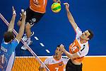 20150328  VB CL F4 BR Volleys (GER) vs. Zenit Kazan (RUS)