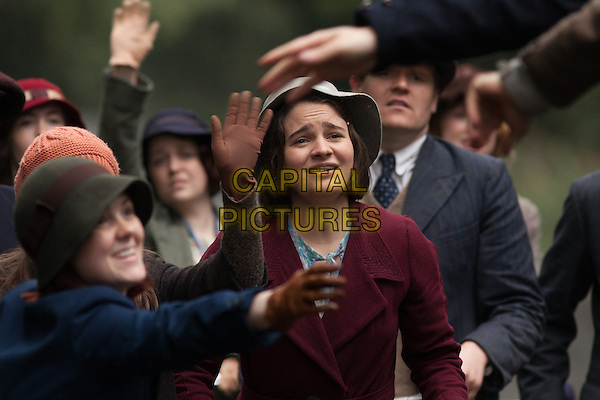 Jimmy's Hall (2014) <br /> Aisling Franciosi<br /> *Filmstill - Editorial Use Only*<br /> CAP/FB<br /> Image supplied by Capital Pictures