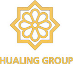 250217 Hualing visit to SUFC