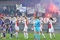2013.05.11 RSC Anderlecht - Ajax Amsterdam