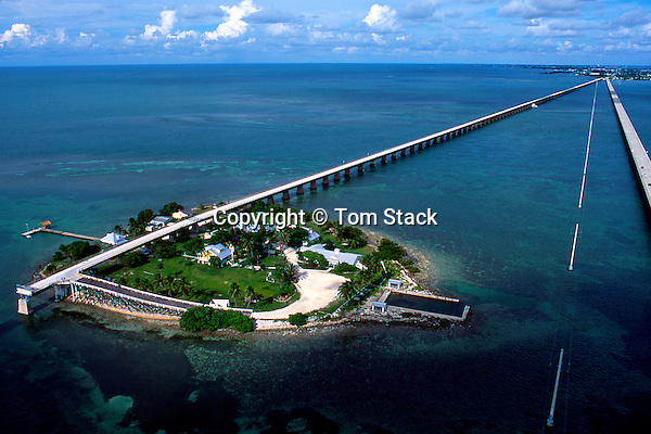 Pigeon Key, Marathon, Florida Keys