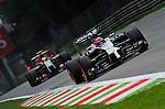 Jenson Button (GBR),  McLaren F1 Team <br />  Foto &copy; nph / Mathis<br />  Foto &copy; nph / Mathis