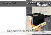 Alfredo, GRADUATION, GRADUACIÓN, paintings+++++,BRTOXX02161,#G#