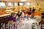 Oakview village Childcare