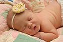 Baby M Newborn