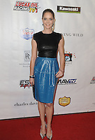 www.acepixs.com<br /> <br /> February 6 2017, LA<br /> <br /> Christina Moore attends the premiere of 'Running Wild' at the TCL Chinese Theatre on February 6, 2017 in Hollywood, California. <br /> <br /> By Line: Peter West/ACE Pictures<br /> <br /> <br /> ACE Pictures Inc<br /> Tel: 6467670430<br /> Email: info@acepixs.com<br /> www.acepixs.com