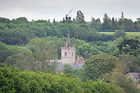 Village church<br /> ©Tim Scrivener Photographer 07850 303986<br />      ....Covering Agriculture In The UK....