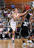 FIU Women's Basketball v. Troy (2/26/11)