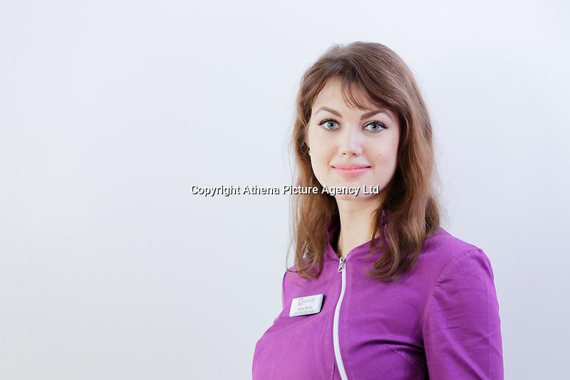 Eastside Dental Surgery in SA1, Swansea, Wales, UK | Athena