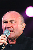 Jun 27, 2004: PHIL COLLINS - Wembley Arena London