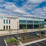 Fairfield Medical Center - River Valley Campus