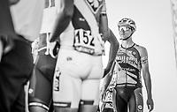 Michael Goolaerts (BEL/Willems Veranda's-Crelan)<br /> <br /> Binckbank Tour 2017 (UCI World Tour)<br /> Stage 1: Breda (NL) &gt; Venray (NL) 169,8km