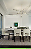 Page Residence by Hariri & Hariri Design