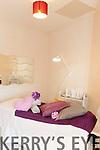 Beauty Spot Room