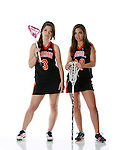 2012-Oregon-Varsity LaCrosse-Proofs