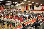 Albert Schweitzer Turnier 2008